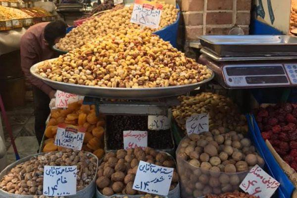nuts-pistachios-iran