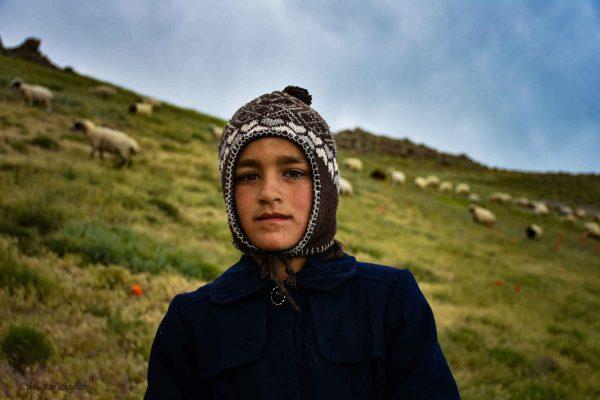 herdswoman-iran-syi