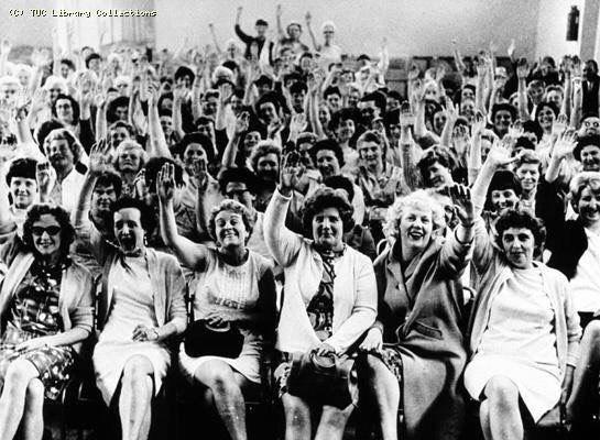 internation-womens-day-syi-4