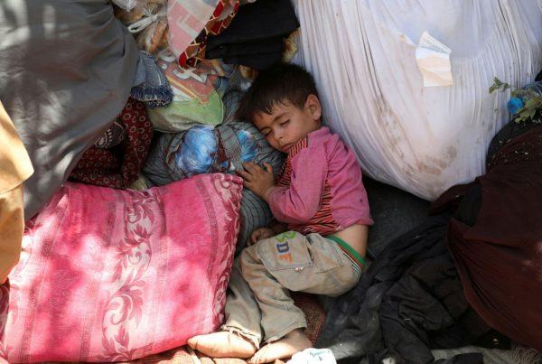 iran-afghan-refugees-2