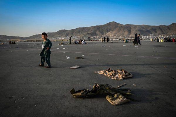 iran-afghan-refugees-3