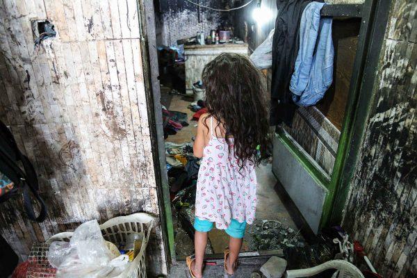 iran-rising-poverty-1