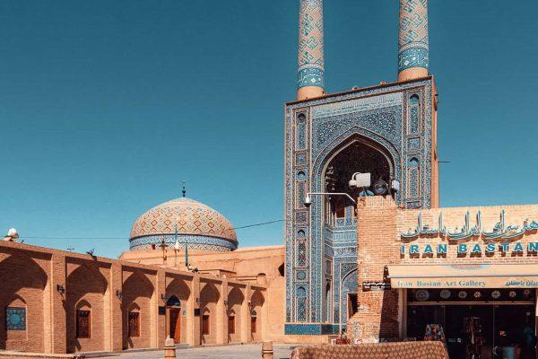 iran-tourist-syi-2