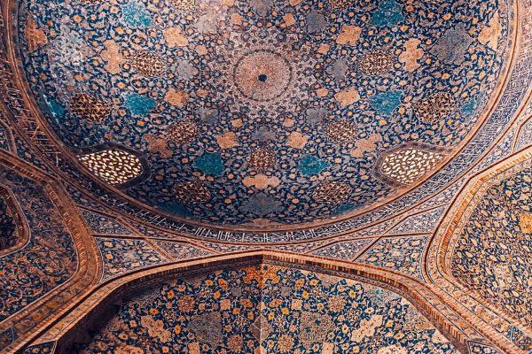 iran-tourist-syi-4