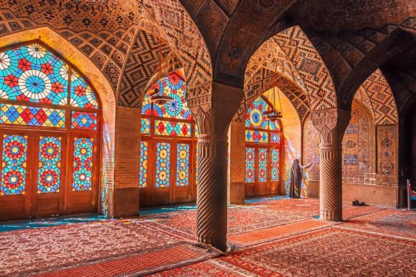 iran-tourist-syi-5