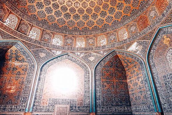 iran-tourist-syi-6