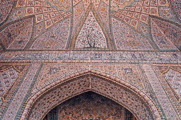 iran-tourist-syi-7