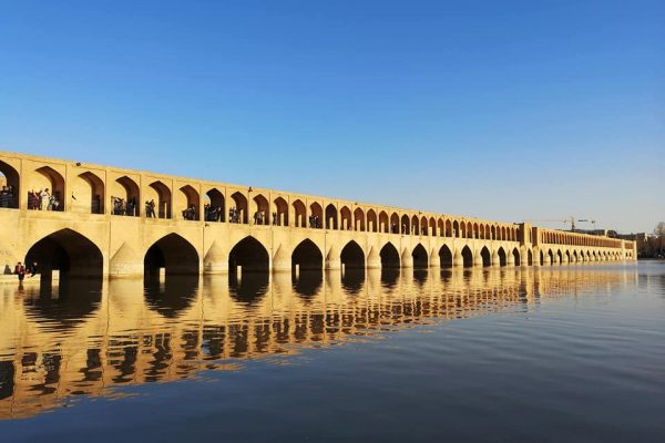 isfahan-bridge-iran