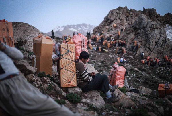 kolbar-iran-kurdistan-11