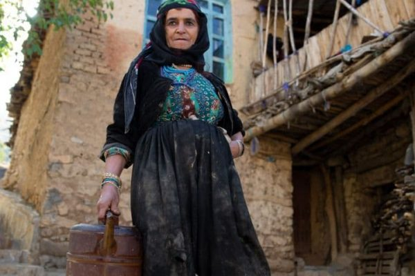 kurdish-woman-syi-iran