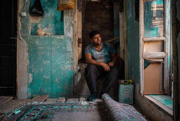 mashhad-bazaar-syi-2