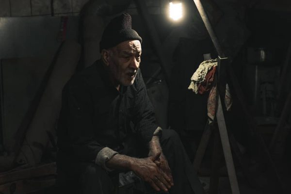 metalworker-in-yazd-syi-1