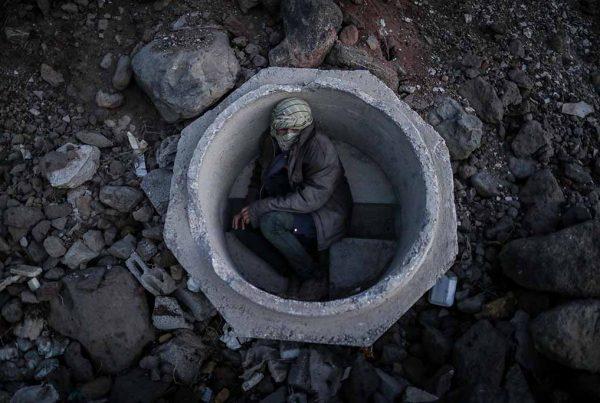 migrants-iran-turkey-11