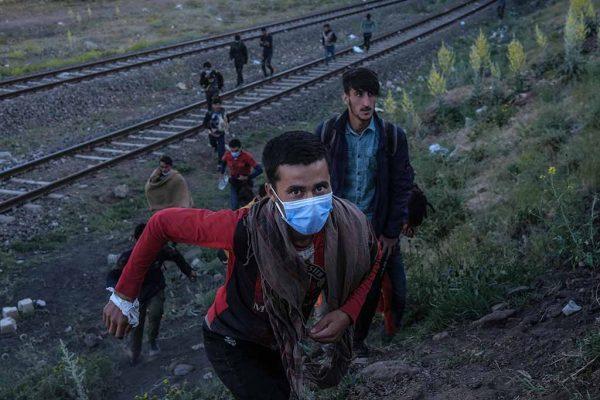 migrants-iran-turkey-33