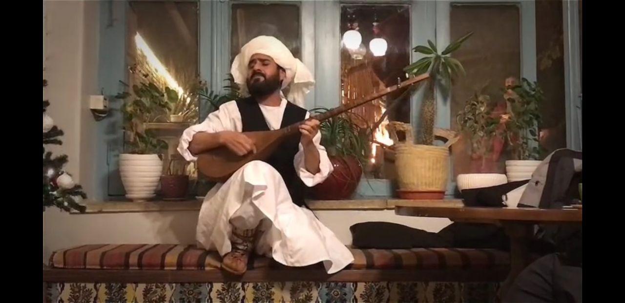 music-performance-yalda-syi