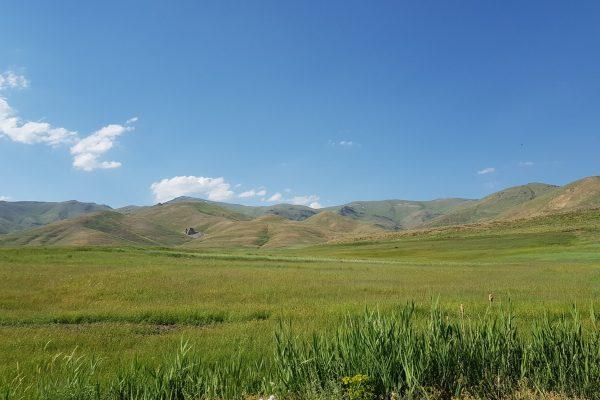 plains-of-iran