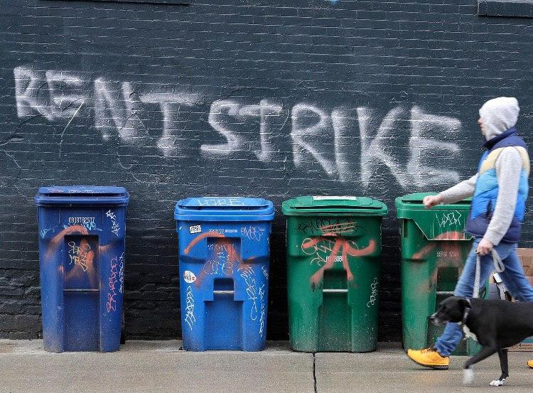 rent-strike-syi-1