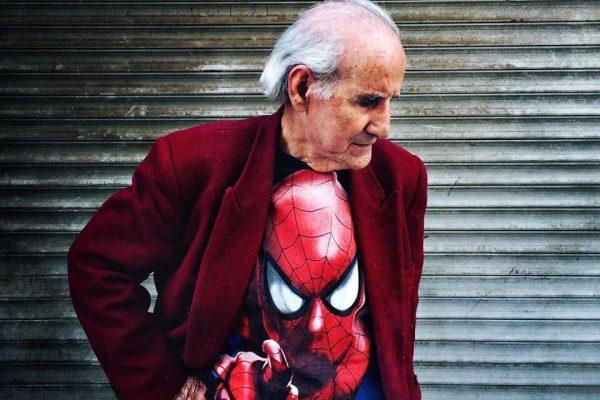 spiderman-tshirt-syi