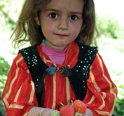 strawberry-girl-iran-syi