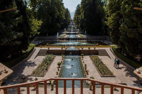syi-blog-Bartosz-Florek-29