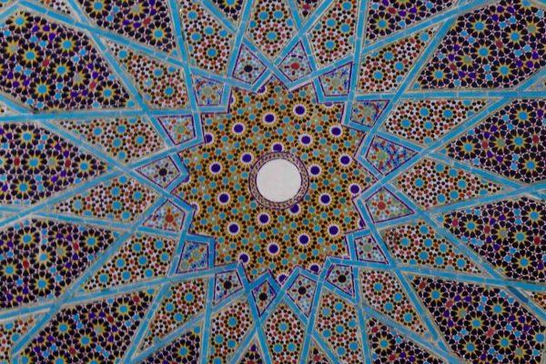 syi-blog-Naveen-Rabelli-7