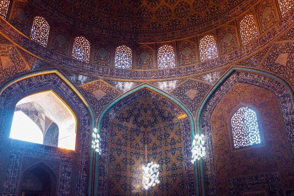 syi-blog-Noor-Iskandar-1