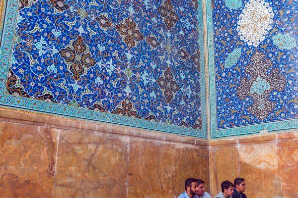 syi-blog-Noor-Iskandar-13