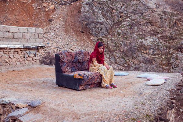 syi-blog-Noor-Iskandar-6