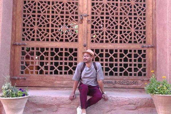 syi-blog-Subhodip-Sur-7