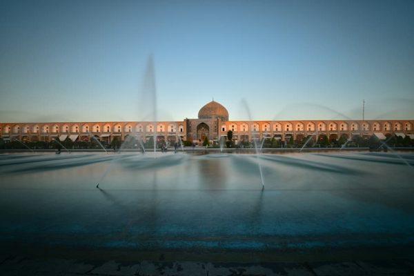 syi-blog-iran-george-palov-5