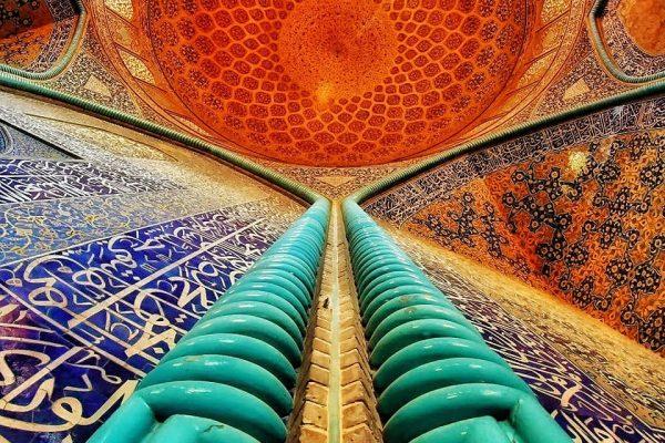 syi-blog-iran-george-palov-7