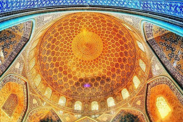 syi-blog-iran-george-palov-9