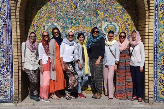 tile-art-iran-tourism