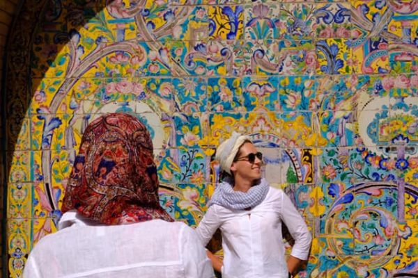 tile-geometric-art-iran